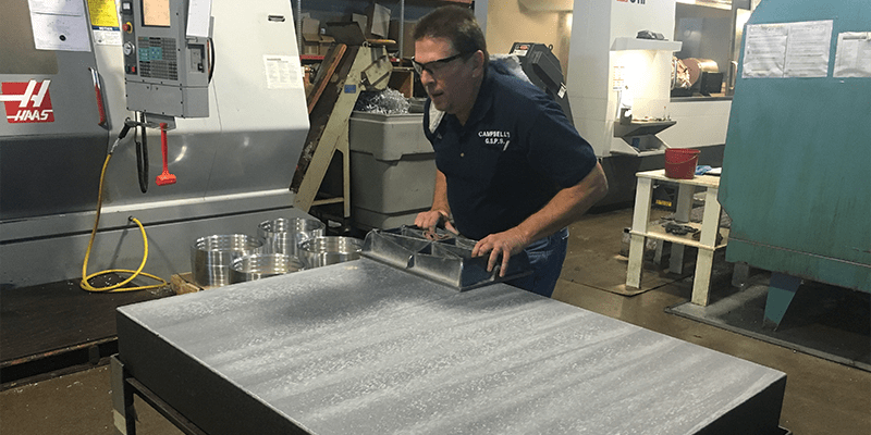 granite-surface-plate-calibration